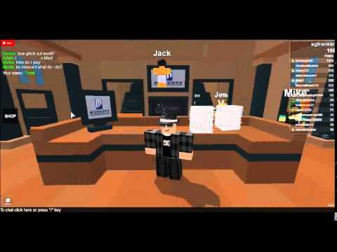 Roblox Youtube