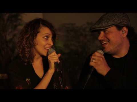 "Ozomatli - ""Solamente Una Vez"" (feat. Gaby Moreno)"