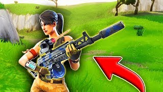 YOU WON'T BELIEVE THIS!! Fortnite Funny Fails and WTF Moments! Ep 87 (Daily Moments)