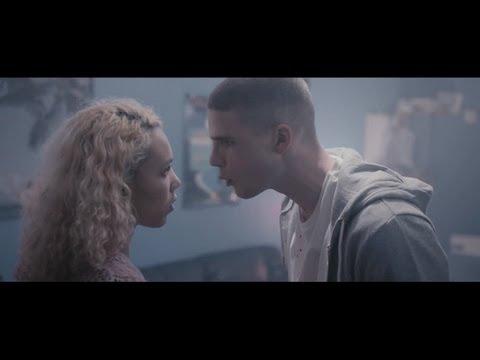 Delilah - Breathe [Official Music Video]