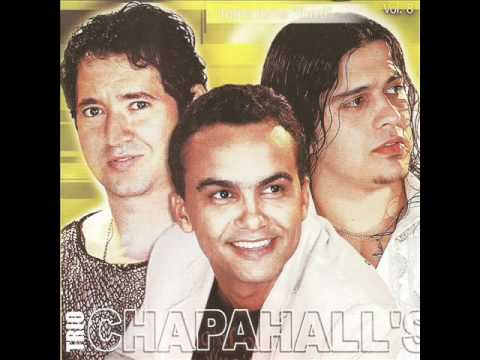 Baixar Trio Chapahall's canta I want to break free.