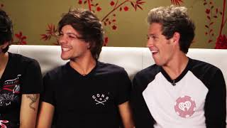one direction videos for when you need a serotonin boost