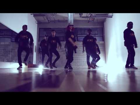 Baixar Chris Brown - Love More ft Nicki Minaj Choreography by Andy Michel