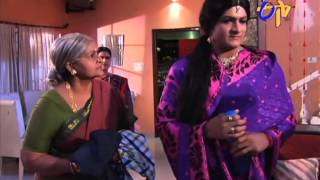 Aadade Aadhram<br />Episode : 1479, Telecasted on  :17/04/2014