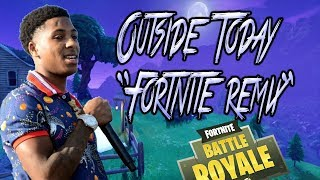 youngboy-never-broke-again-outside-today-fortnite-remix.jpg
