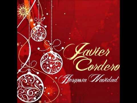 Es Navidad - Javier Cordero