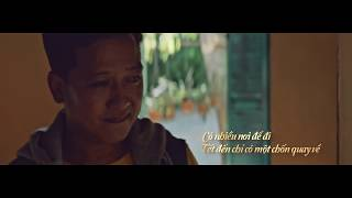 "Phim ""30 Chưa Phải Tết"" Trailer | KC 25.01.2020"