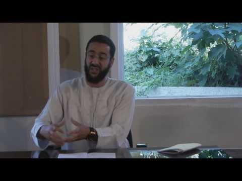 Apprenez à vous marier avant de vous marier, Séminaire sur le Mariage, 1/12, Mahdy Ibn Salah