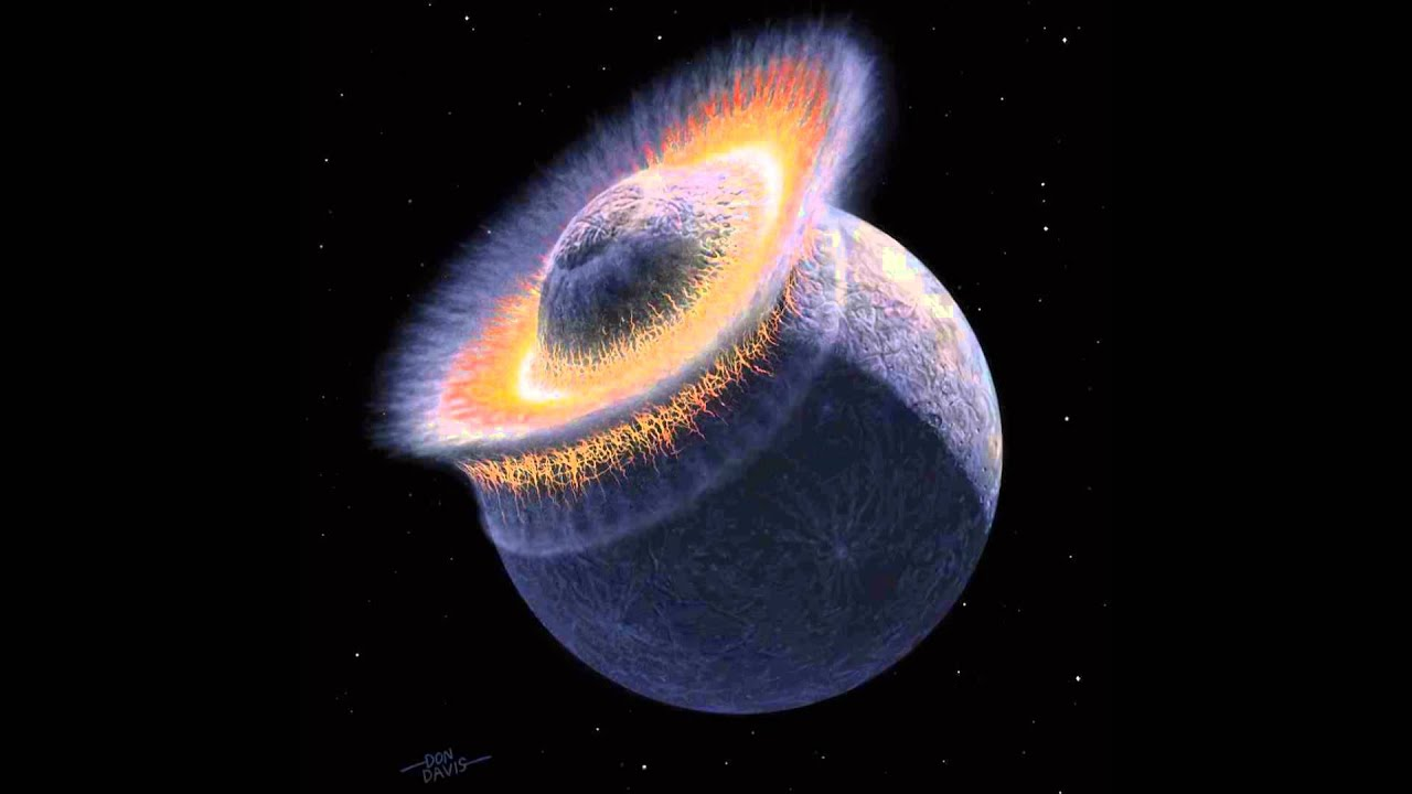 is pluto a planet really - photo #5