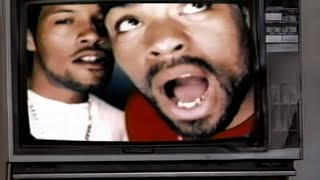 Flashback Fridays: Redman & Method Man - How High