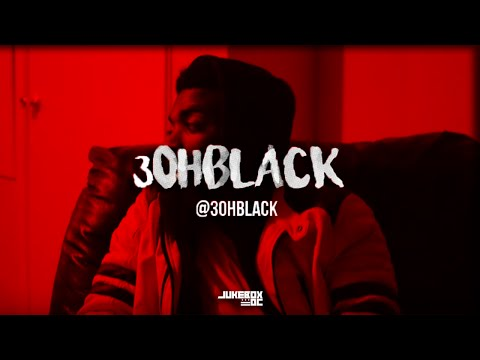 JUKEBOX:DC FEATURE: 3OHBLACK