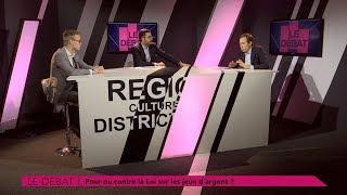 http://www.nrtv.ch/2018/05/09/le-debat-112/