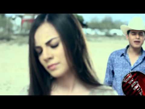 Hablemos - Ariel Camacho - (Video Oficial) | DEL Records