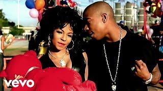 Ja Rule - Mesmerize ft. Ashanti (Official Video)