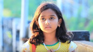 Manjurukum Kaalam | Episode 169 - 08 October 2015 | Mazhavil Manorama