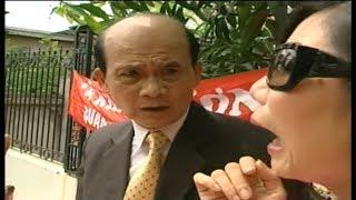 Hài Thăng Long - Ghi Đề - Phạm Bằng, Quốc Toản, Ngọc Tuyết, Thu Hương  - Bản đẹp
