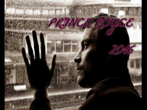 Prince Royce 2016 |  Yo Sin Ti /  La Moneda | HQAudio