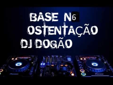 Baixar BASE DE FUNK OSTENTAÇÃO (6) 2014 DJ DOGÃO