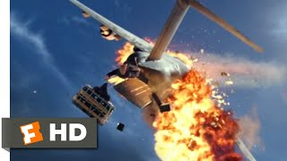 xXx: Return of Xander Cage (2017) - I Live for This Scene (10/10) | Movieclips