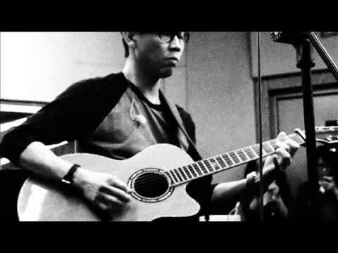 陶喆David Tao - 真愛等一下(feat. 蔡健雅)試聽版