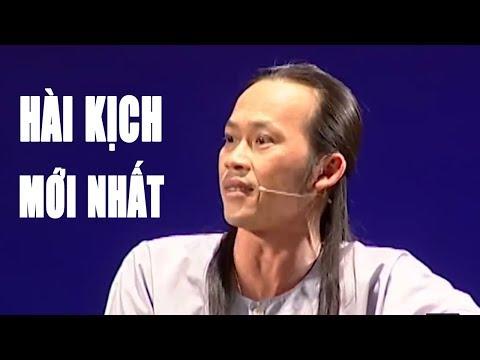 Hài Kịch Mới Nhất   Hài Hoài Linh, Chí Tài Hay Nhất - Cười Muốn Xỉu 2019