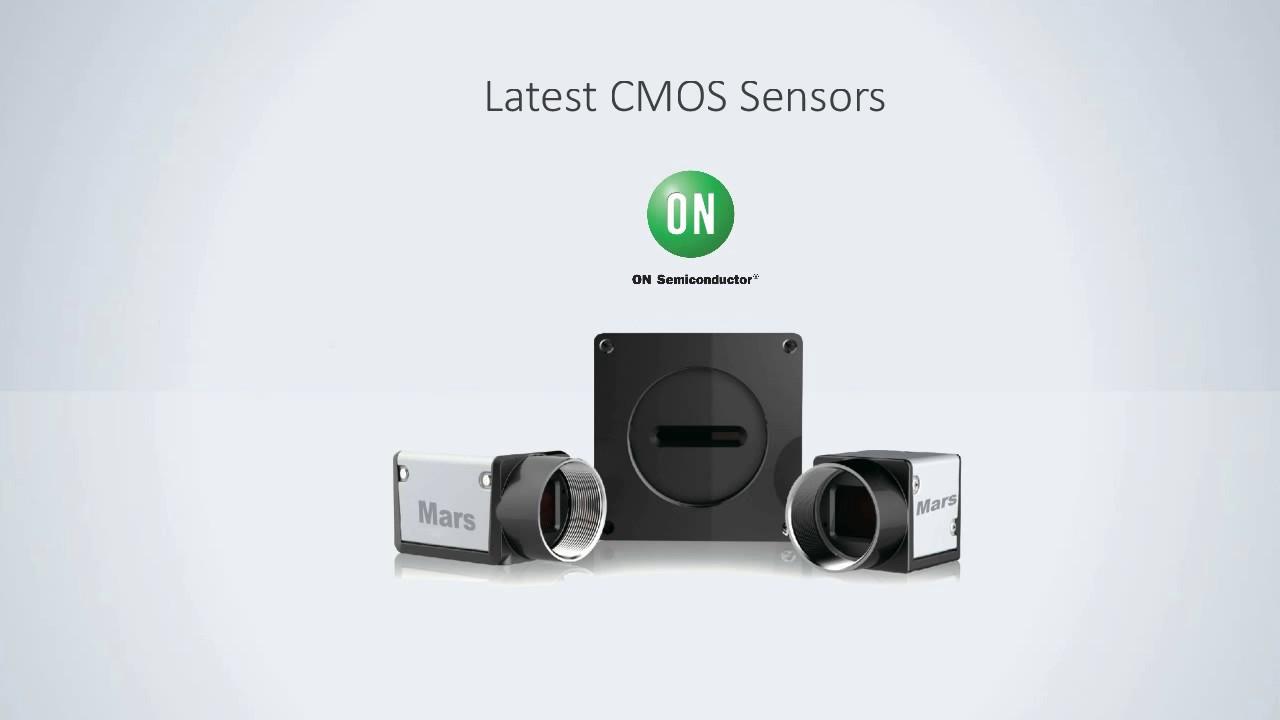 Usb 3 0 Industrial Camera Manufacturers