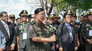 Tâm phúc của Hunsen kêu gọi phản đối cho VN thuê đất 99 năm (390)