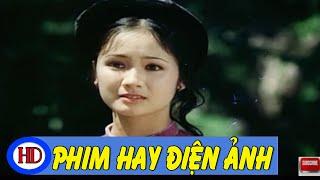 Thủ Lĩnh Áo Nâu - Tập 2 | Phim Việt Nam Hay Đặc Sắc