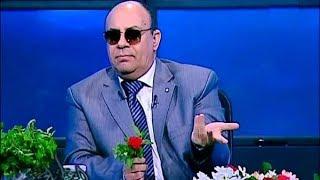 الشيخ مبروك عطية وفيديو الموسم هتفطس من كتر الضحك      -