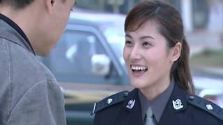 Phim Hình Sự Trung Quốc | Tiếng Nổ Vang Trời - Tập 12 | Phim Bộ Trung Quốc Lồng Tiếng Hay Nhất