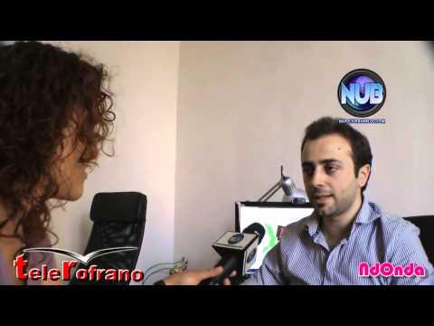 NdOnda 2012 - VI puntata