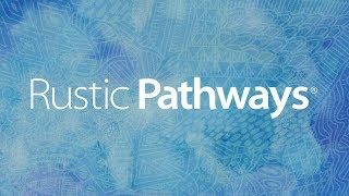 Webinar | How to Choose a Program | Rustic Pathways Student Travel