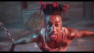 Dax - GOTHAM (Official Music Video)