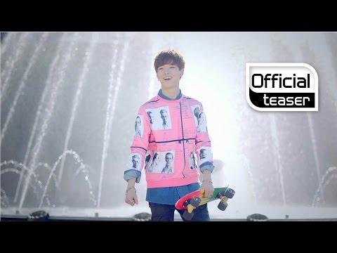 [Teaser 3] UNIQ(유니크) _ Seung Youn(승연)