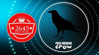 Crow - Pulse Breaking