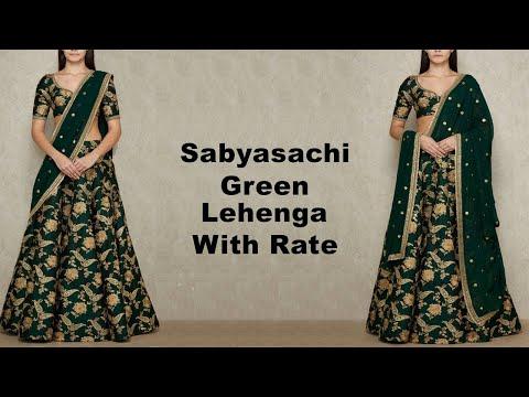 Buy Party Wear Lehenga Choli Online | Ghagra Choli | Trending Sarees - Ethnic Plus
