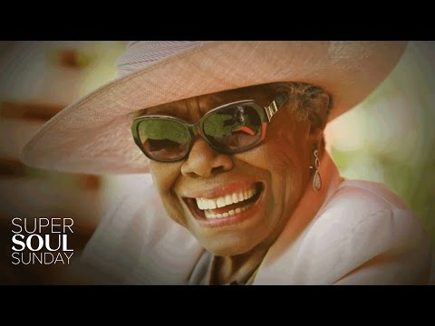 Maya Angelou: Phenomenal Woman [sent 39 times]