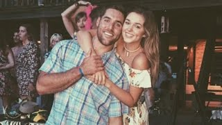 EXCLUSIVE: Sadie Robertson Gushes Over New Boyfriend, College QB Trevor Knight