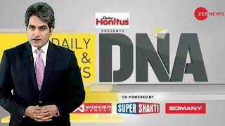 DNA analysis of article 'India's divider in chief' published in 'TIME' magazine