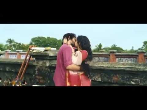 Hot Bengali Actress Swastika Mukherjee Tobe Tai Hok All Kissing Scene   YouTube