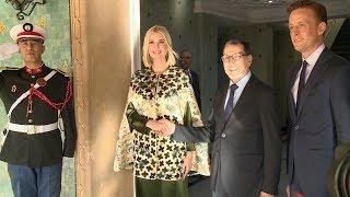 اتفاق للتعاون بين المغرب وهيئة تحدي الألفية -