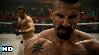 Amazing Fight scenes in Movies Top 5