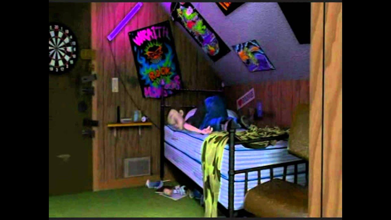 Toy Story (1995) - Sid - Eu quero andar de pónei (PT-PT ...