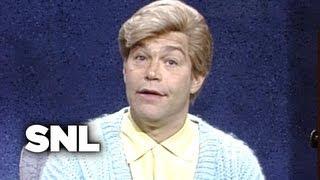 Daily Affirmation: Charles Barkley - Saturday Night Live