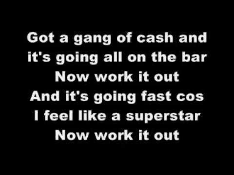 Baixar David Guetta - Play Hard ft. Ne-Yo, Akon (Lyrics)