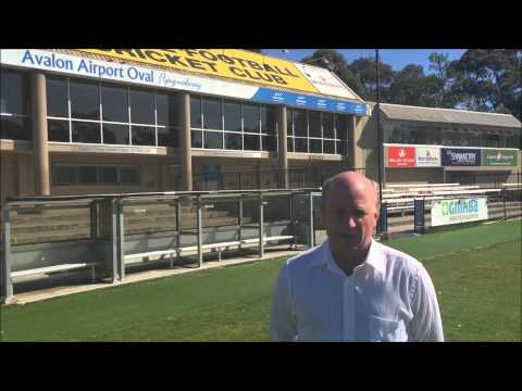 Mark Penaluna CEO Message to Supporters