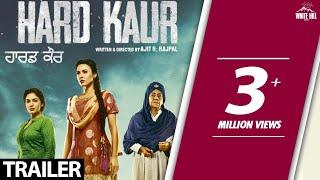 Hard Kaur 2017 Movie Trailer