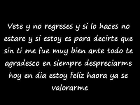 Ya No Es Igual - Bamby Ds & Shady DS ft Manhy & Remik (Letra)
