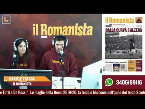 Calciomercato: le ultime sui movimenti della Roma, del Porto e dei top club europei