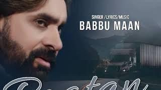 Video Raatan De Rahi - Babbu Maan